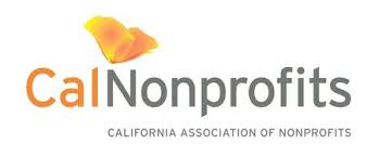 CAL nonprofits logo