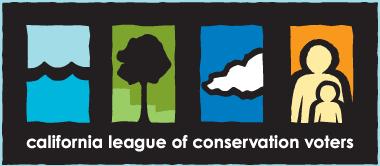 CLCV logo