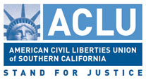 american-civil-liberties-union-of-southern-california (1)