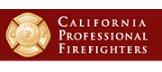 california-prof-logo