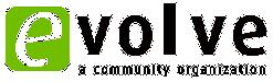 evolve-logo2