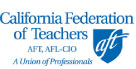 teachers-logo