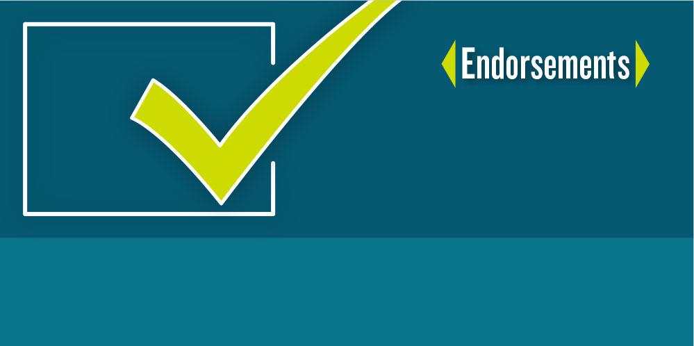 endorsement-2