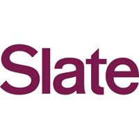 slate_facebook_icon