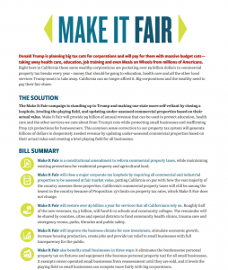 2017-05-16 13_03_50-MakeItFair_FactSheet_8.5x11_r10-1.pdf